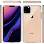 Apple iPhone 11 Max Case Renders Highlight Upcoming Design Changes