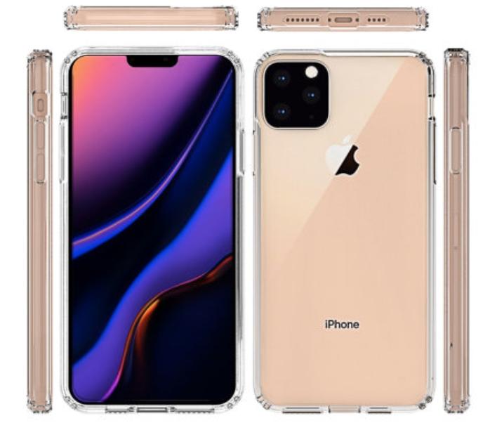 iphone11 xs max