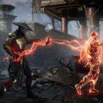 Mortal Kombat 11 DLC Trailer Shows Off Shang Tsung And Kombat Pack