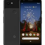 Google Pixel 3a Is The Best Selling Unlocked Phone On Amazon For A Good Reason