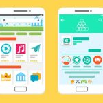 Google Play Store Apps With China Ties Are Bombing Android Users With Unstable BeiTaAd Adware