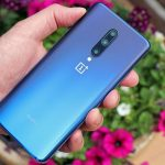 OnePlus 7 Pro Review: Killer Display, Great Performance And Value