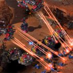 Blizzard Reportedly Kills StarCraft FPS To Aim Sights On Overwatch 2 And Diablo 4 Glory