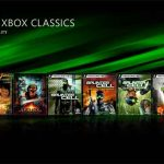 Microsoft To Focus Exclusively On Xbox One Backwards Compatibility For Project Scarlett