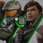 Microsoft Xbox Game Pass For Windows 10 PC Pricing And Games Lineup Revealed