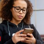 Mobile users can now switch providers with one simple text