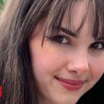 Bianca Devins murder images flood Instagram