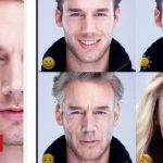 Can you trust FaceApp with your face?