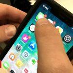 Google reveals fistful of flaws in Apple's iMessage app
