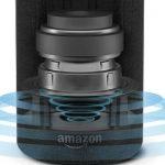 Amazon Reportedly Cooking Up 'Vesta' Alexa Home Robot And Premium Echo Speaker