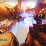 Gamers Report Destiny 2 Won't Run With AMD's New Ryzen 3000 CPUs Installed