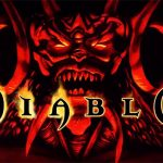 How To Play The Original Diablo For Free While You Await Diablo 4