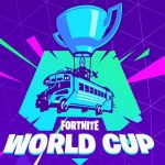 Fortnite World Cup: 15 Year Old British Winner Rakes $1M, Epic Payback For Lame Cheaters