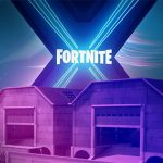 Epic's Fortnite Season 10 Teaser Cranks Up Dusty Divot Nostalgia For Battle Royale Fans