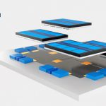 Intel Unveils New Chip Packaging Tech To Fuel Its Next-Gen Processor Designs