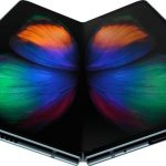 Samsung CEO Laments Embarrassing Galaxy Fold Launch, Device Simply Wasn't Ready