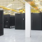 Tax changes lead to review of Sweden's datacentre development