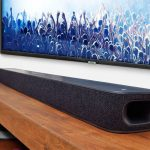 JBL Android TV Soundbar Finally Goes On Sale Priced At $399