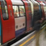 TfL launches wireless device tracking to gather Tube data
