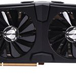 XFX Custom Radeon RX 5700 Navi Graphics Card Leaks With Dual Fan Cooler