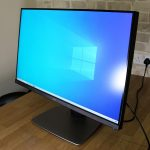 Acer ProDesigner BM320 review: Cheap but a tad underwhelming