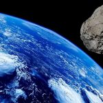 A City Killer Asteroid Just Missed Earth And Not Many Noticed
