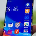 Oppo Goes Over The Edge With Waterfall Screen Curved Smartphone Display Tech
