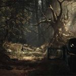 First Blair Witch Official Gameplay Trailer Is Terrifying And Not For Weak Bladders
