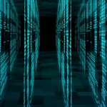 IT pros see a role for high-performance computing in business