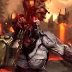 QuakeCon Keynotes Doom Eternal And Multiplayer Battlemode, Id Game Deals Hit Steam