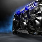 EVGA, MSI, and Zotac: NVIDIA GeForce RTX 2060 And RTX 2070 Super Roundup
