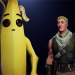 Fortnite's Decline Is Reportedly Hitting Microsoft's Gaming Business The Hardest