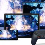 Google Stadia Pro Streaming Plan To Include One Free Game Per Month