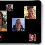 Apple iOS 13 Update Will Fix Wonky FaceTime Eye Contact Issues