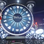 GTA Online Casino & Resort Grand Opening Stacks Deck With Gambling And Nightlife Debauchery
