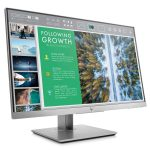 HP EliteDisplay E243d 23.8in Docking Monitor review: Perfect for agile working