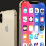 Apple's First In-House 5G Modems Aggressively Targeted For 2021 iPhones But We'll See