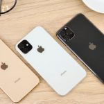 Apple's 2020 iPhone Trio Will All Reportedly Gain 5G Support