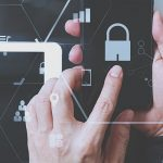 Securing your mobile estate: best practice for CIOs