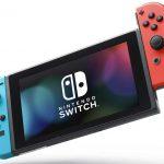 Nintendo U.K. Currently Isn't Playing Ball On Free Switch Joy-Con Repairs