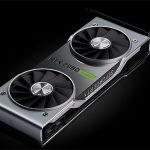 Alleged NVIDIA GeForce RTX 2080 Super Benchmarks Leak Delivering Monster Performance