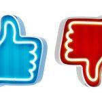 Cambridge Analytica: 'US regulators approve $5bn Facebook fine'