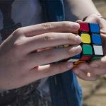 This DeepCubeA AI Can Solve A Rubik's Cube In Just One Second