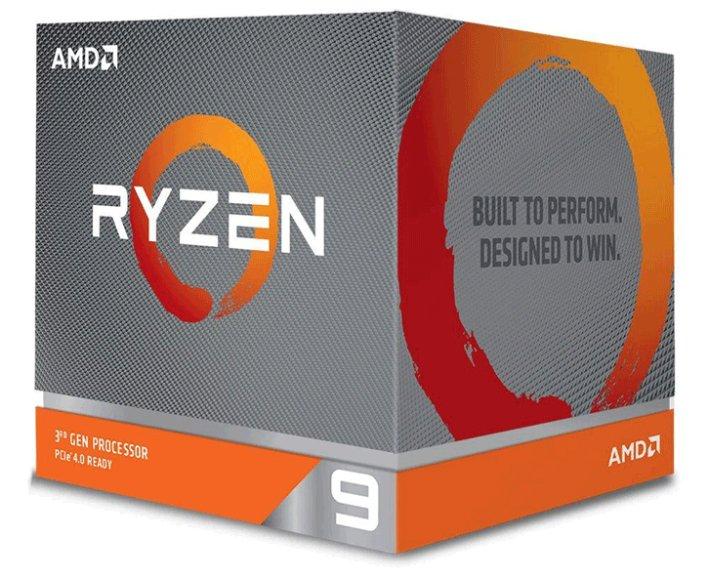 ryzen9 box