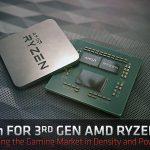 AMD Ryzen 5 3600 Edge Out Core i9-9900K In Single-Thread Performance, Retail Packaging Leaks