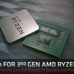 AMD Tackles Early Ryzen 3000 Destiny 2 Compatibility Woes With Beta Chipset Driver