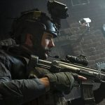 Call of Duty: Modern Warfare Battle Royale Mode Rumored, Dev Says 'No Comment'