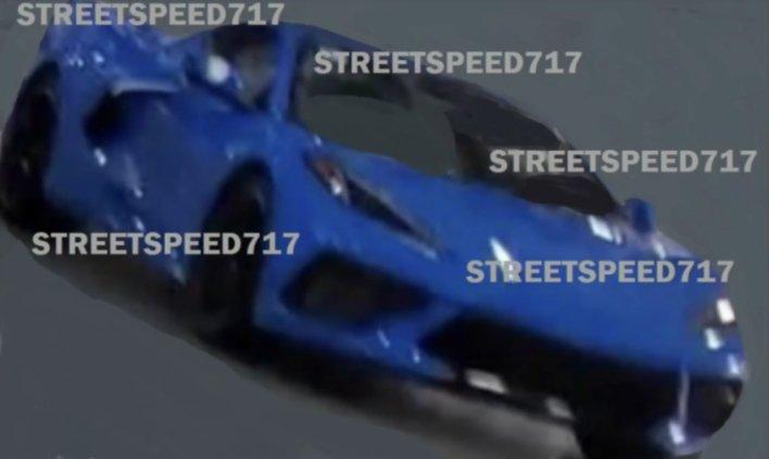 c8 corvette 2