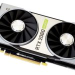 NVIDIA FrameView GPU Analysis Utility Monitors Performance Efficiency, Calls Out Frame Stutters