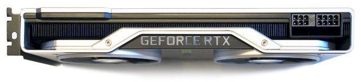 geforce rtx 2080 super top